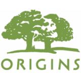 Origins Discount Codes