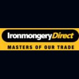 Ironmongery Direct Discount Codes