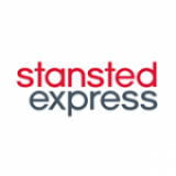Stansted Express Discount Codes
