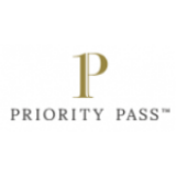 Priority Pass Discount Codes
