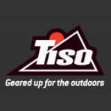 Tiso Discount Codes
