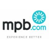 MPB Discount Codes