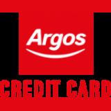 Argos Card Discount Codes