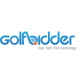 Golfbidder Discount Codes