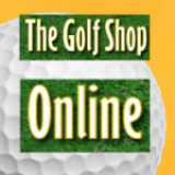 The Golf Shop Online Discount Codes