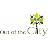 Out of the City Discount Codes