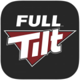 Full Tilt Poker Discount Codes