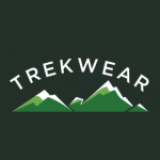 Trekwear Discount Codes