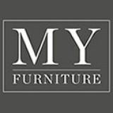My Furniture Discount Codes