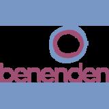 Benenden Health Discount Codes