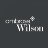 Ambrose Wilson Discount Codes