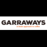 Garraways Discount Codes