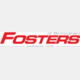 Fosters of Birmingham Discount Codes