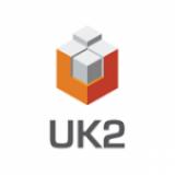 UK2.NET Discount Codes