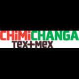 Chimichanga Discount Codes