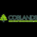 Coblands Discount Codes