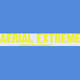 Aerial Extreme Discount Codes