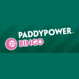 Paddy Power Bingo Discount Codes