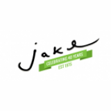 Jake Shoes Discount Codes