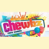Chewbz Discount Codes