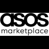 ASOS Marketplace Discount Codes