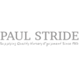 Paul Stride Discount Codes