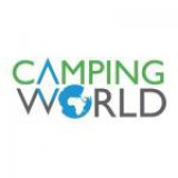 Camping World Discount Codes