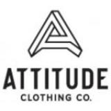 Attitude Clothing Discount Codes