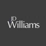 JD Williams Discount Codes