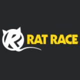 Rat Race Discount Codes