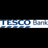 Tesco Car Insurance Discount Codes