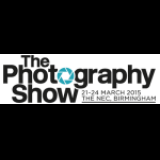 The Photography Show Discount Codes