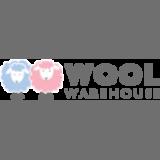 Wool Warehouse Voucher Codes & Discounts September 2019