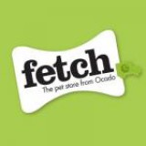 Fetch Discount Codes