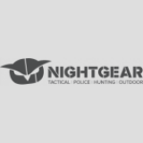 Nightgear Discount Codes