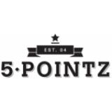5 Pointz Discount Codes