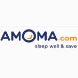 Amoma Discount Codes