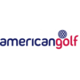 American Golf Discount Codes