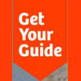GetYourGuide Discount Codes