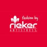 Rieker Discount Codes