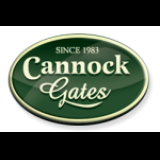 Cannock Gates Discount Codes