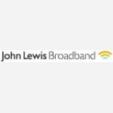 John Lewis Broadband Discount Codes