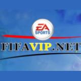 Fifa Vip Discount Codes