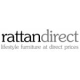 Rattan Direct Discount Codes