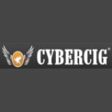 Cybercig Discount Codes