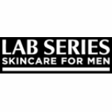 Lab Series Discount Codes