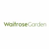 Waitrose Garden Discount Codes