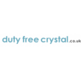 Duty Free Crystal Discount Codes