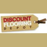 Discount Flooring Depot Promo Codes 2019 10 Off 90 Off