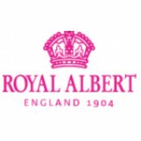 Royal Albert Discount Codes